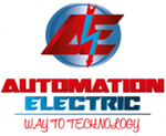 Automation-Electric